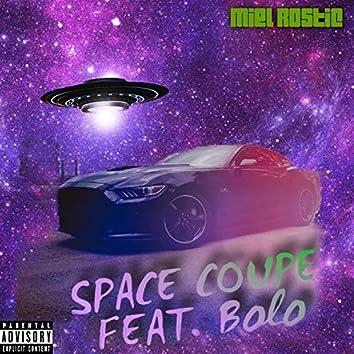 Space Coupe (feat. Bolo Da Phantom)