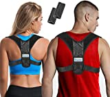 Posture Corrector for Women...