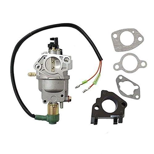 Huayi Carburetor Gasket: Amazon ca