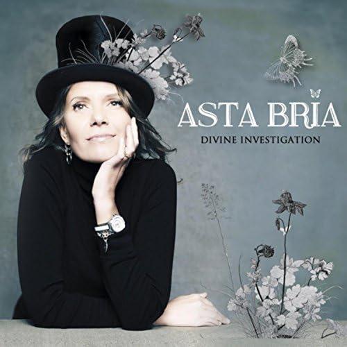 Asta Bria