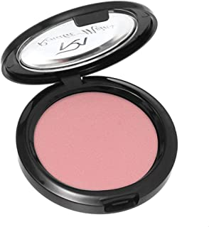 Blush Compacto Arela Renata Meins Pink Me, Arela