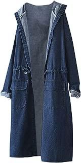 Best melton wool coat banana republic Reviews