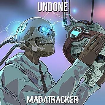 Undone