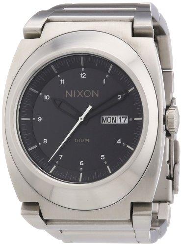 Nixon A358000-00