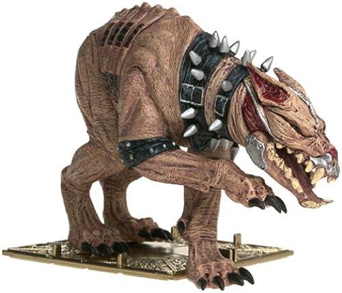 Obtén lo ultimo NECA Hellraiser Chatter Beast Series 1 Action Figure Figure Figure  lo último