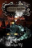 Frost & Payne - Band 4: Staub und Kohle (Steampunk) (German Edition)