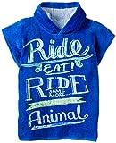 Animal Boys' Swimwear