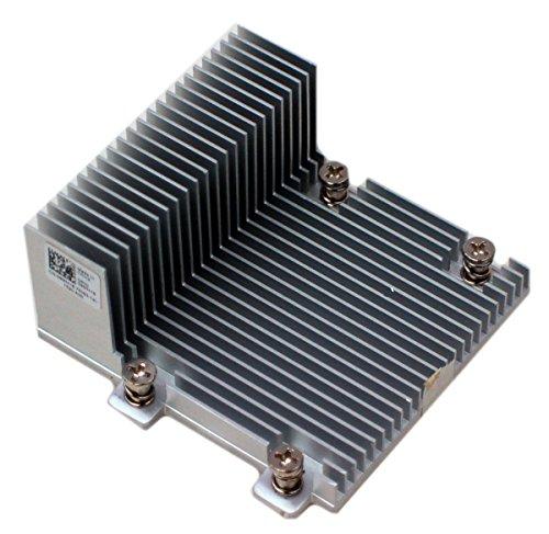 Dell Inspiron 410 Zino HD CPU Heatsink 9MHY8