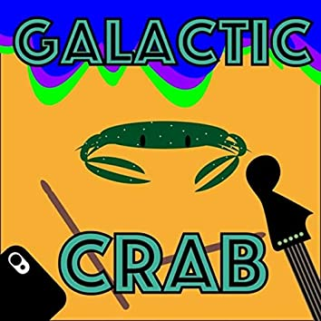 Galactic Crab (Demo)