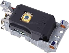 Replacement Laser Len Driver Laser Head KHS-400B for Playstation 2 PS2 1W-3W Controller