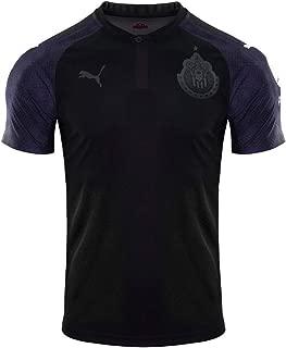 Best chivas black jersey Reviews