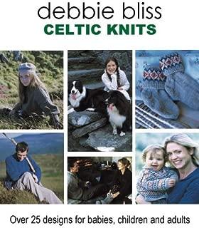 Best celtic crafts for children Reviews