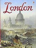 London (Beginners Series)
