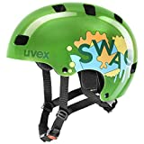 Uvex Kid 3 Insider (51-55)