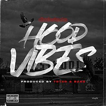 HoodVibes