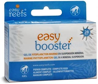 Easy reefs Easy Booster 28 unidades 1,8 ml