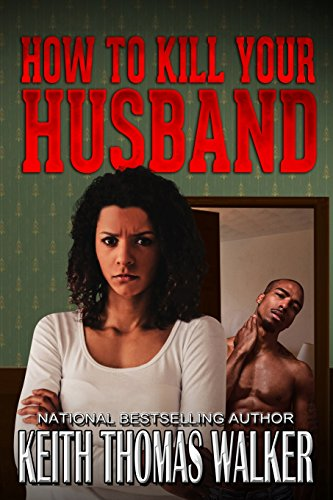Download How to Kill Your Husband 0985050098