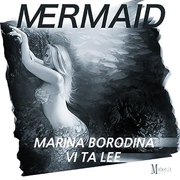 Mermaid (feat. Vi Ta Lee)