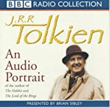 J.R.R. Tolkien: An Audio Portrait (CD)