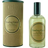 Bowling Green for Men By Geoffrey Beene EDT Spray 4 oz. New in Box