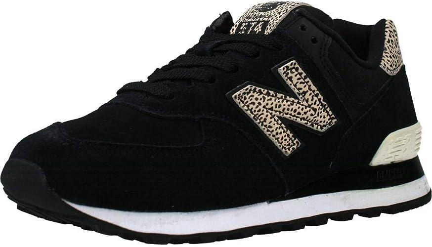 New Balance Wl574anc, Sneaker. Donna : Amazon.it: Moda