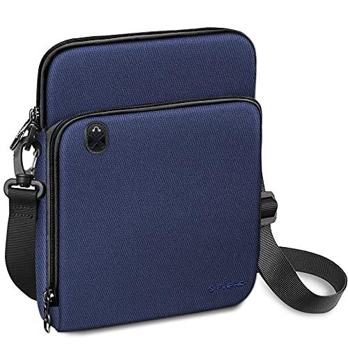 FINPAC Tasche Schutzhülle für iPad Pro 11