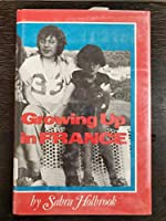 Growing Up in France 0689307454 Book Cover