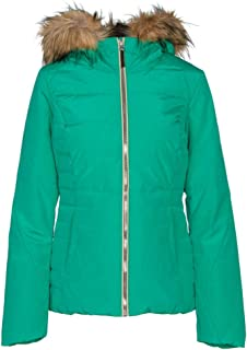 Obermeyer Womens Beau Jacket