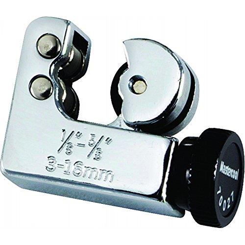 Mastercool 700271/20,3cm bis 5/20,3cm Tube Cutter