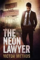 The Neon Lawyer