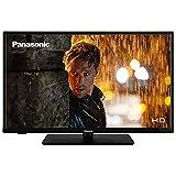 Panasonic TX-32J330E - TV 32 Pollici HD LED DVB-T2