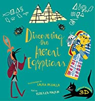 Discovering the Ancient Egyptians (Playing With History)