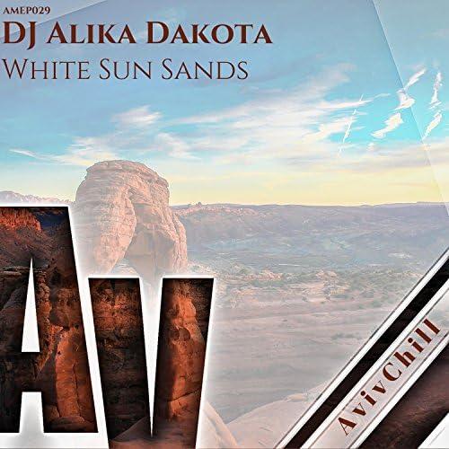 DJ Alika Dakota