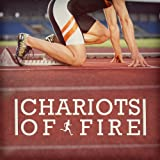 Chariots of Fire - Single