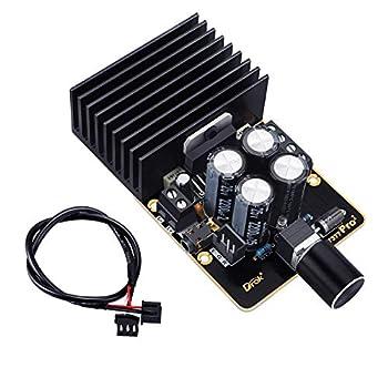 Best drok amplifier 2 Reviews
