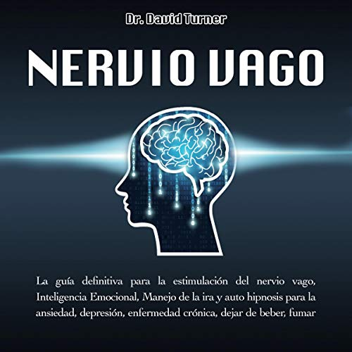 Nervio Vago [Vagus Nerve] cover art