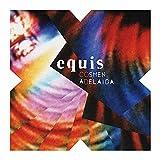 Equis (Betacam Remix)