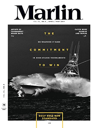 magazines-mountaineering