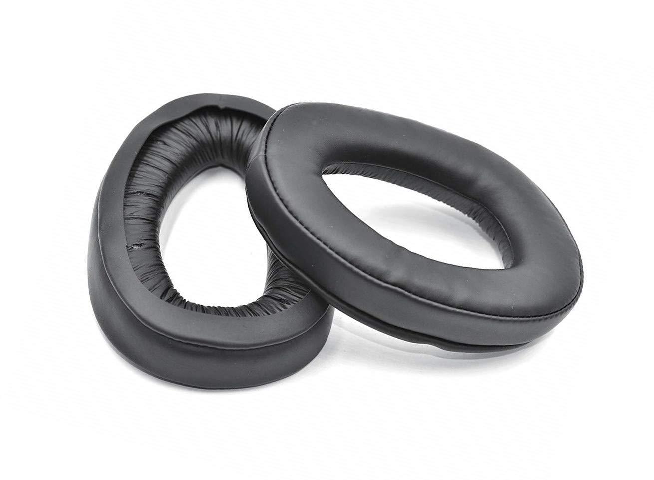Genuine Sennheiser GSA 601 Replacement Ear Pads Cushions for SENNHEISER GSP 600 GSP 500 Gaming Headphones GSP 670
