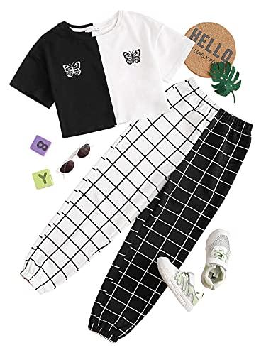 Catálogo para Comprar On-line Pantalones térmicos para Niña , tabla con los diez mejores. 9
