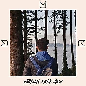 Internal Park View