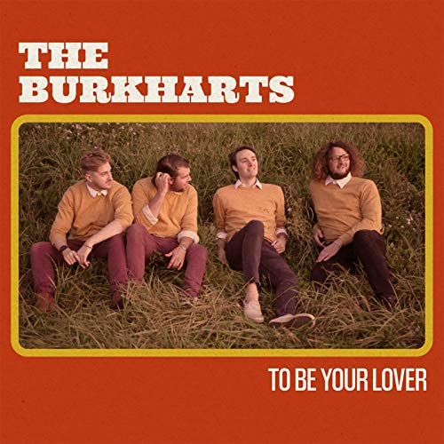 The Burkharts