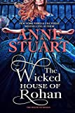 The Wicked House of Rohan (The House of Rohan) (English Edition)