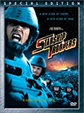 Starship Troopers (Special Edition) [Import USA Zone 1]