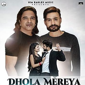 Dhola Mereya