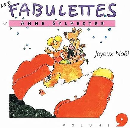 Joyeux Noel Audio.Amazon Fr Joyeux Noel Cassette Audio Cd Vinyles