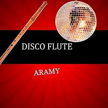 Disco Flute