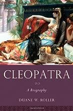 Cleopatra: A Biography
