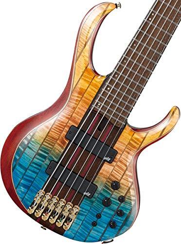 Ibanez BTB1936 Premium 6-String Bass Guitar