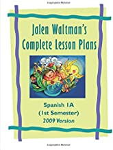Best spanish lesson book Reviews